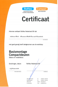 images/zertifikate/certificaat Andreas Biebe.png